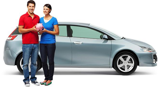 car-sr22-insurance-08