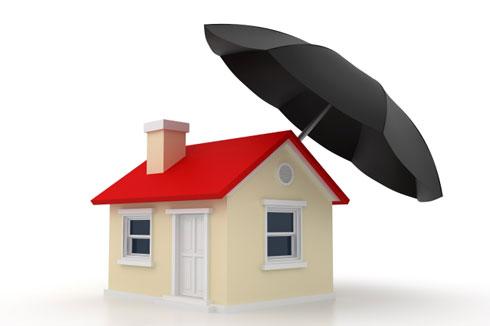 home-insurance-01