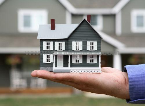 home-insurance-02