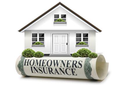 home-insurance-14