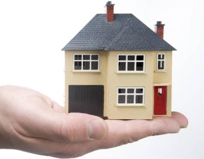 home-insurance-29
