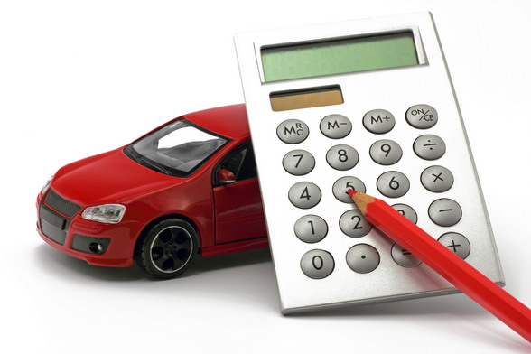car insurance - sr22 insurance