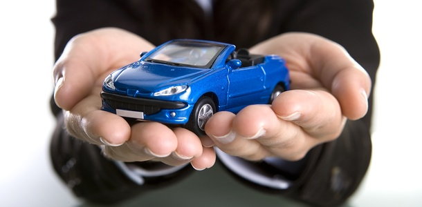 car-sr22-insurance-03