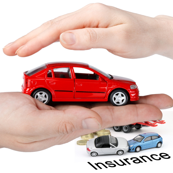 car-sr22-insurance-06