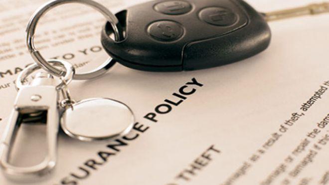 car-sr22-insurance-07