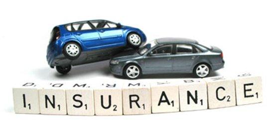 car-sr22-insurance-10