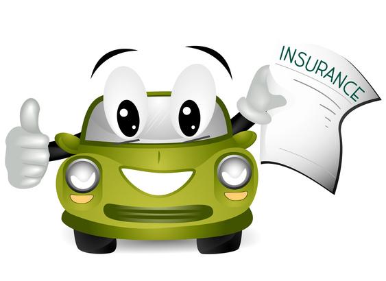 car-sr22-insurance