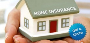 home-insurance-11