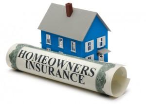 home-insurance-12